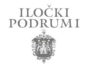 01-Ilocki-podrumi
