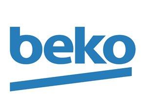 04-Beko