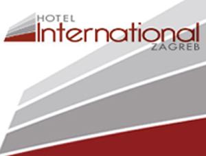 HOTELINTERNATIONAL-ZA-WEB