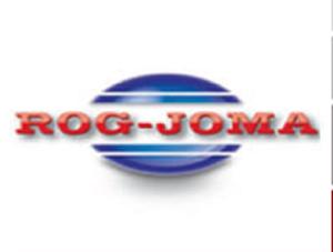 ROGJOMA-ZA-WEB
