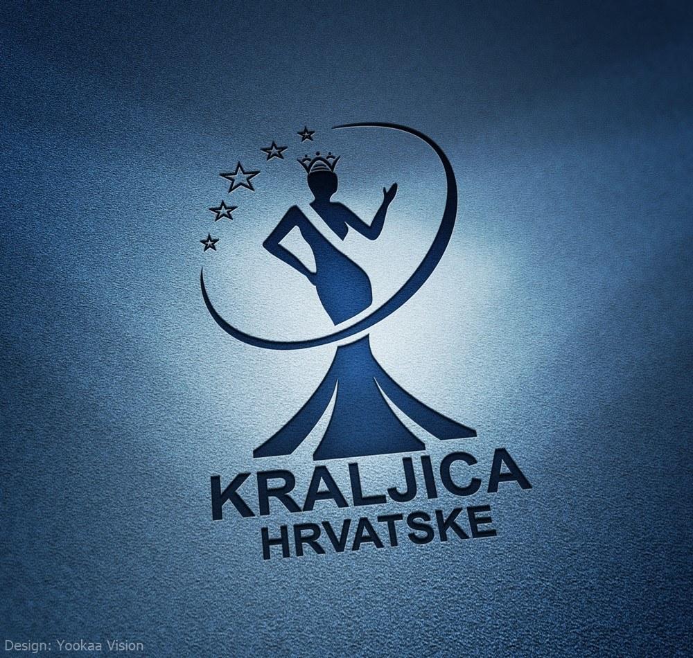 kraljica-hrvatske-logo-02