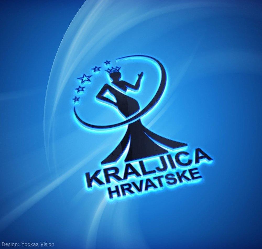 kraljica-hrvatske-logo-03