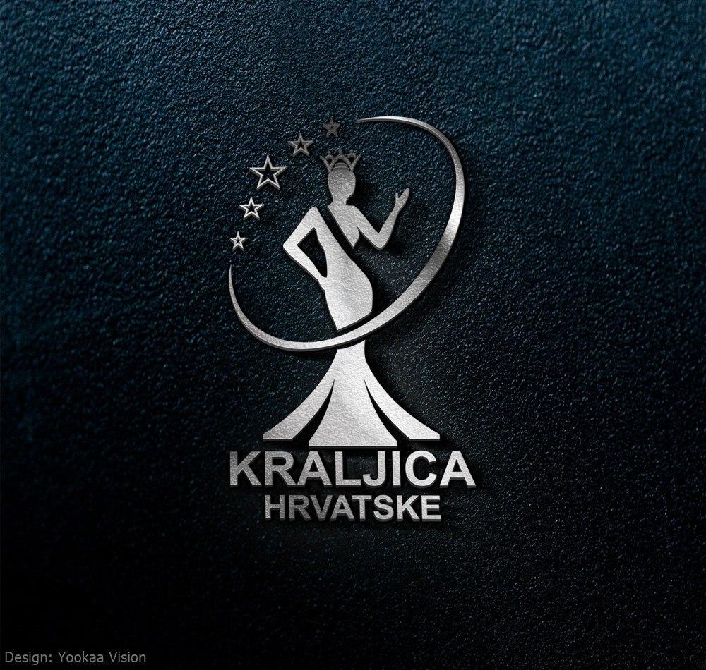 kraljica-hrvatske-logo-05