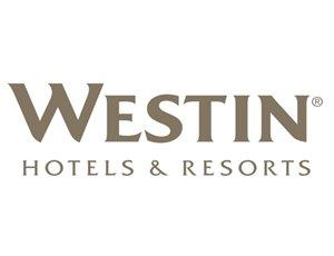 03-Westin-logo