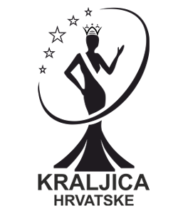 Kraljica Hrvatske - Queen of Croatia