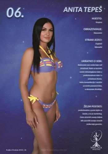 06 Anita Tepeš