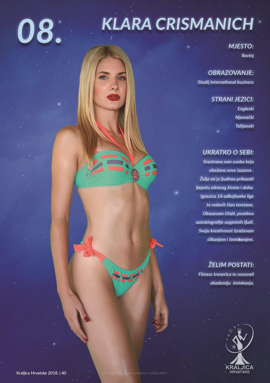 08 Klara Crismanich